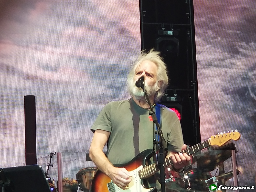 Dead and Company NY show at Citi Field-5