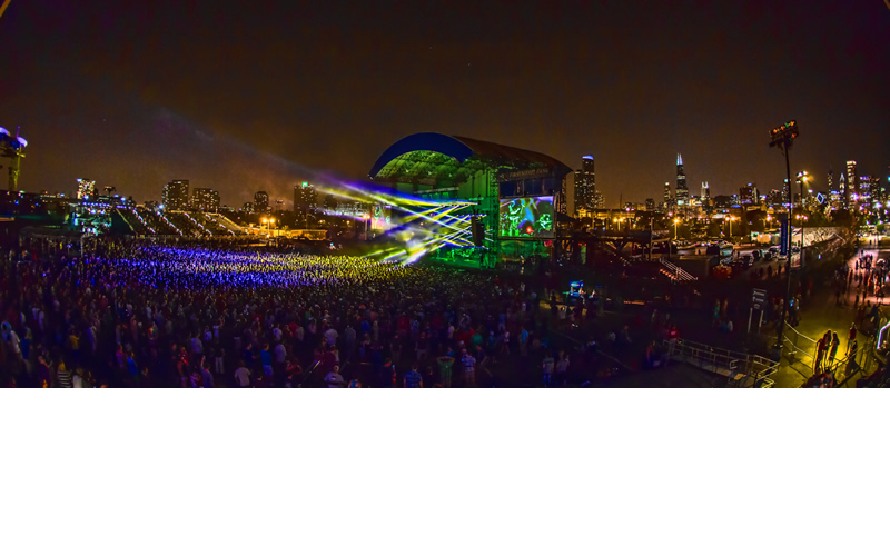 Umphreys-McGee-and-STS9-@-Northerly-Island1139