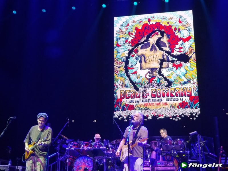 dead-and-company-hartford-6_13_18_live_shot_10