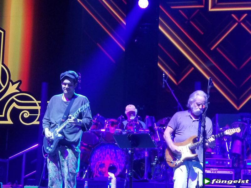 dead-and-company-hartford-6_13_18_live_shot_8