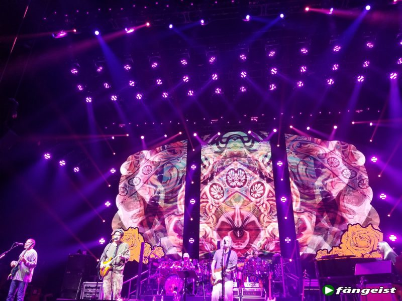 dead-and-company-hartford-6_13_18_live_shot_4