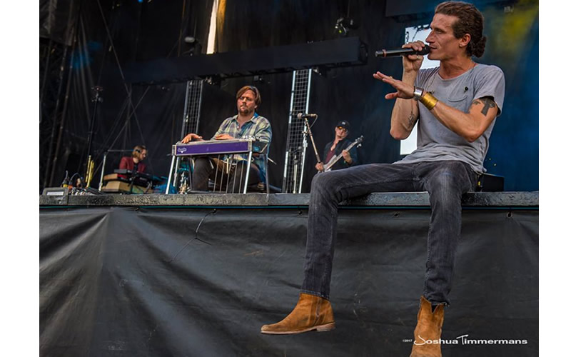 revivalists_photo_by_josh_timmermans