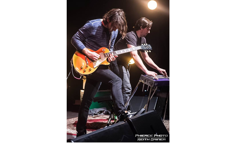 revivalists_photo_by_keith_grinder