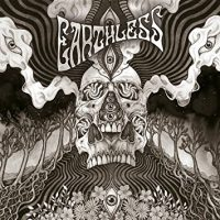 earthless_black_heaven_album