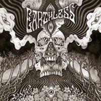 earthless_black_heaven_album