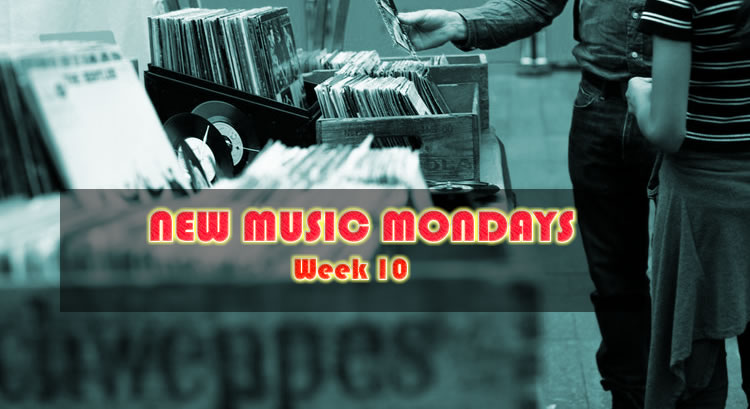 new_music_monday_week_10