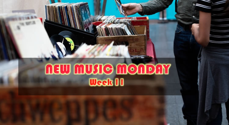 new_music_monday_week_11