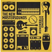 new master sounds