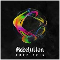 rebulation