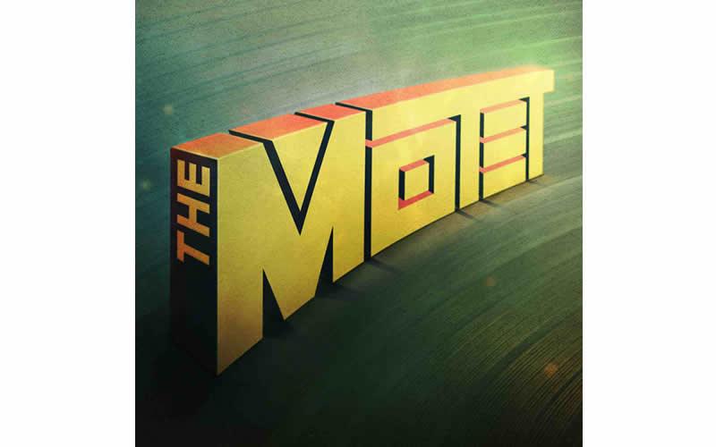 the motet 7