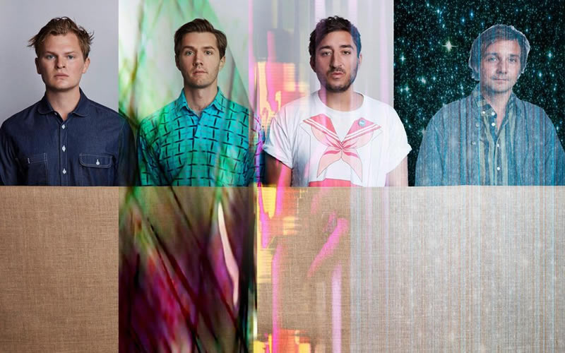 Grizzly Bear group_photo
