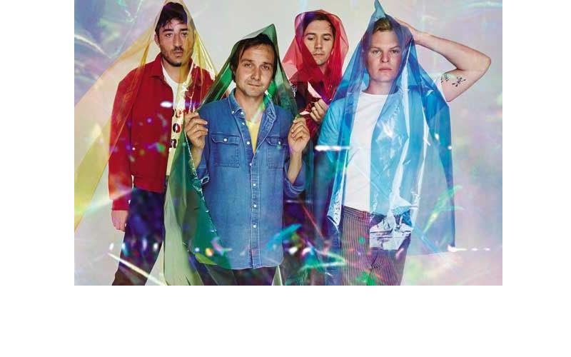 Grizzly_Bear_group photo