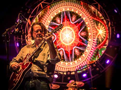 Widespread_Panic photo by josh timmermans3