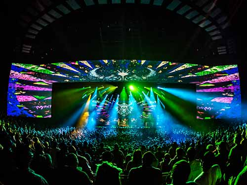 Widespread_Panic photo by josh timmermans5