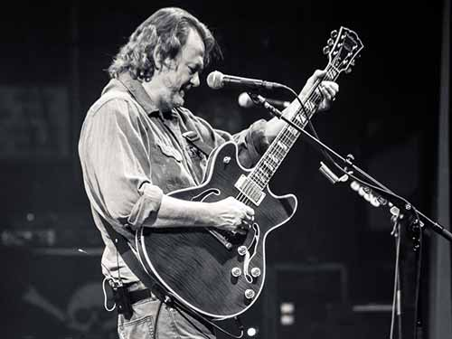 Widespread_Panic photo by josh timmermans7