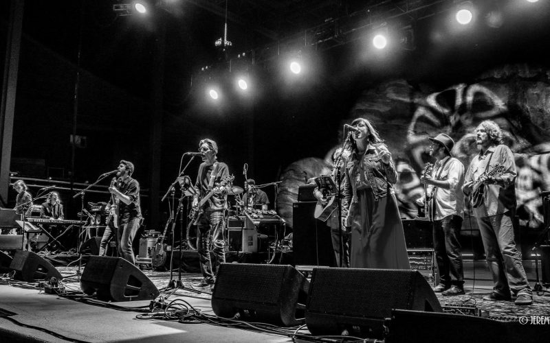 terrapin_family_band_photo_by-jeremy-williams