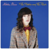 Natalie Prass album The Future and the Past