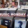 new_music_monday_june_4