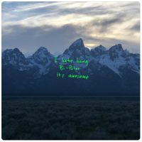 ye album by kanye west