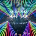 Disco Biscuits Live Stream
