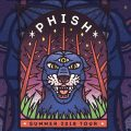 live stream phish in Raleigh